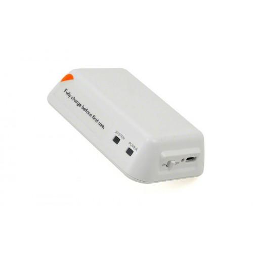 Усилитель сигнала P2V+ Wi-Fi Range Extender