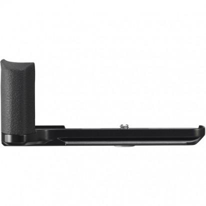 Fujifilm MHG-XT2/XT3 Metal Hand Grip