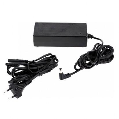Блок питания AC Adapter для Yongnuo LED YN-168, 216, 300, 308, 600
