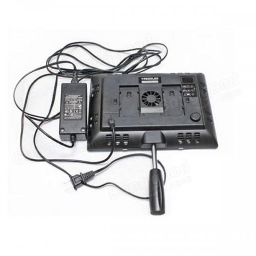 Блок питания AC Adapter 12V 5A