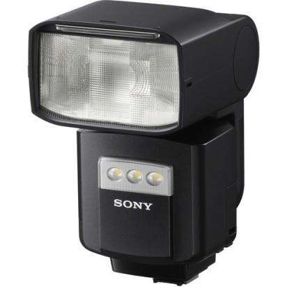Вспышка Sony HVL-F60RM Wireless Radio