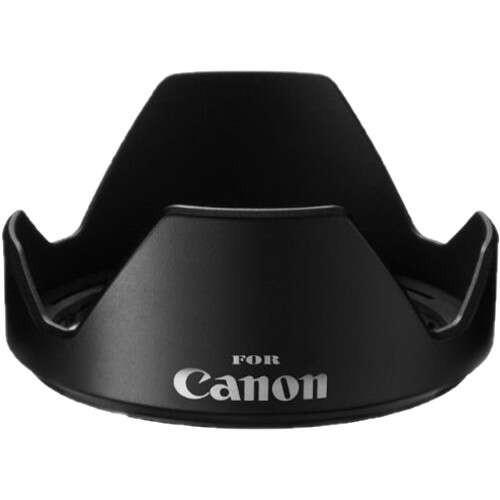 Бленда Canon LH-DC 70 для Canon G1 X