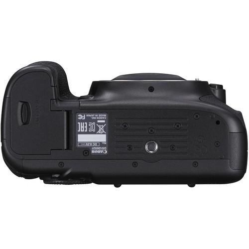 Фотоаппарат Canon EOS 5Ds Body гарантия 1 год