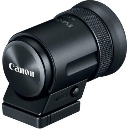 Электронный видоискатель Canon EVF-DC2 для EOS M6