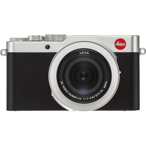 Фотоаппарат Leica D-Lux7