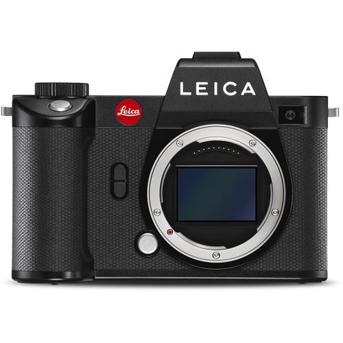 Фотоаппарат Leica SL2 (Body)