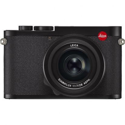 Фотоаппарат Leica Q2