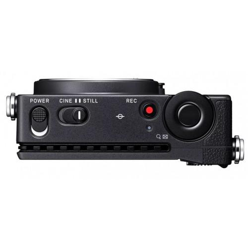 Фотоаппарат Sigma fp