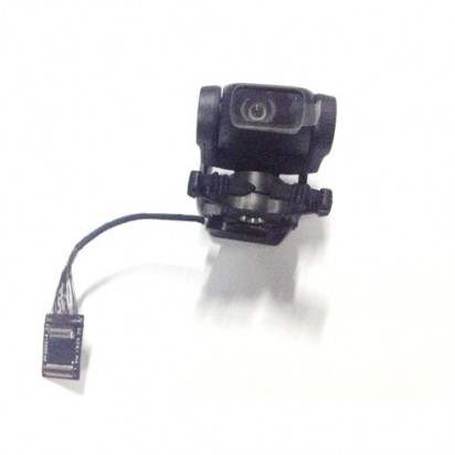 Камера DJI Mavic Mini Gimbal and Camera Module