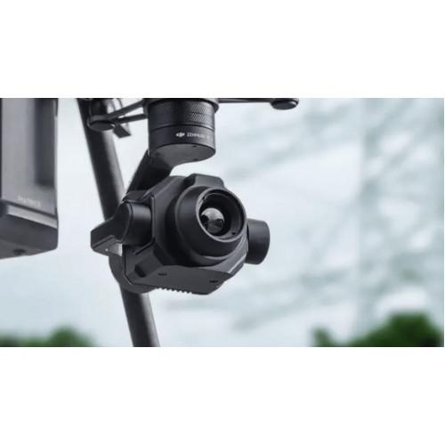 Камера DJI Zenmuse XT-S