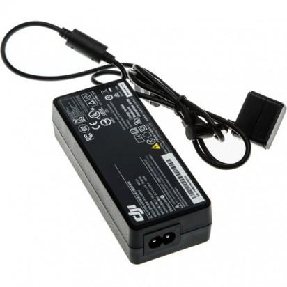 Зарядное устройство для DJI Inspire 1 100W