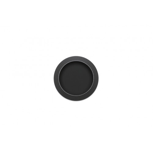 Фильтр для ZENMUSE X4S  PART 7 ND4 Filter