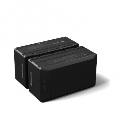 Пульт DJI Smart Controller Enterprise для Matrice 300 RTK Series