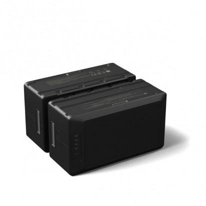 Аккумулятор DJI TB60 для Matrice 300 RTK