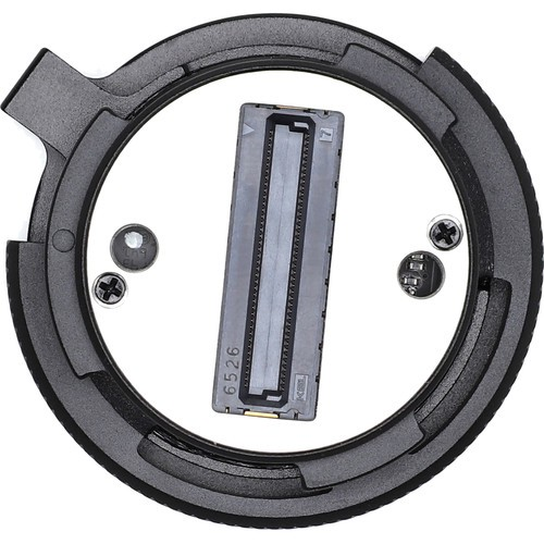 Адаптер подвеса DJI Zenmuse XT Gimbal Camera Adapter for Matrice 200