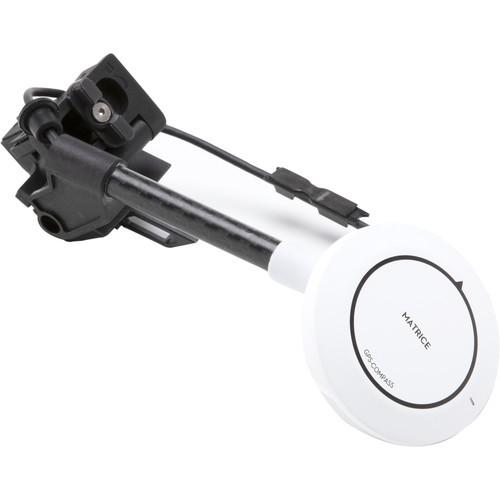 DJI GPS Module для Matrice 200 Series V2