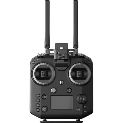 Пульт DJI Cendence S Remote Controller for Matrice 200 Series V2