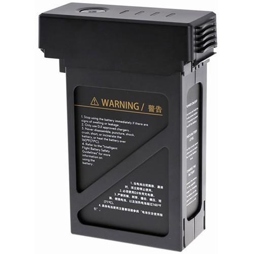 Аккумулятор для DJI TB48S Matrice 600