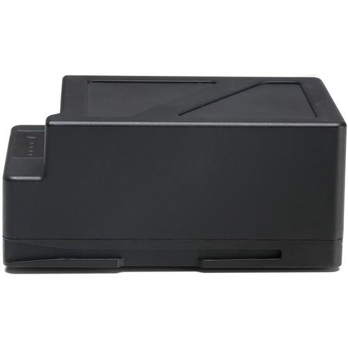 Аккумулятор DJI TB55 для Matrice 200/210
