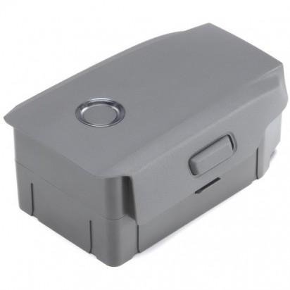 Аккумулятор для DJI Mavic 2 Pro/Zoom/Enterprise (самонагревающийся)