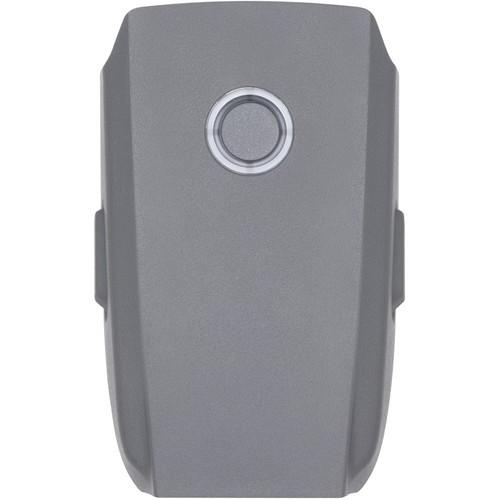 Аккумулятор для DJI Mavic 2 PRO/ZOOM