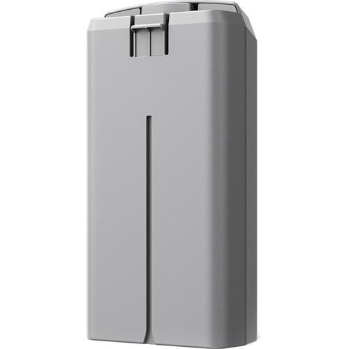 Аккумулятор для DJI Mavic Mini 2