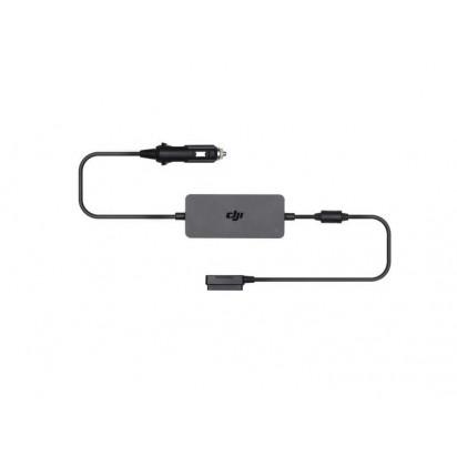 Автомобильное зарядное устройство для DJI Mavic Air 2