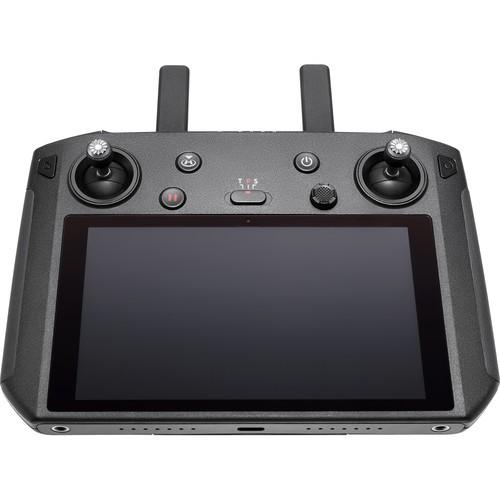 Пульт DJI Smart Controller