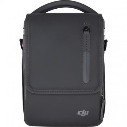 Сумка DJI Shoulder Bag для Mavic 2 Pro/Zoom/Enterprise