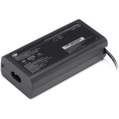 Зарядное устройство для Mavic 2 Pro/Zoom