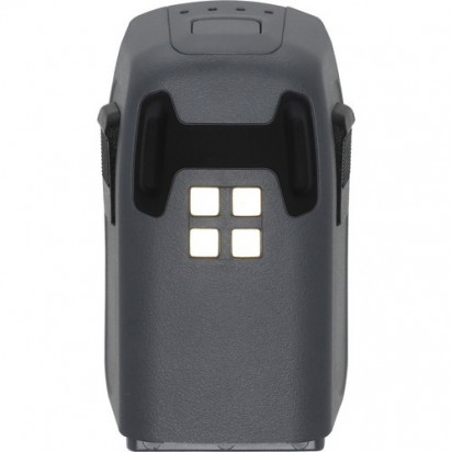 Аккумулятор для DJI Spark
