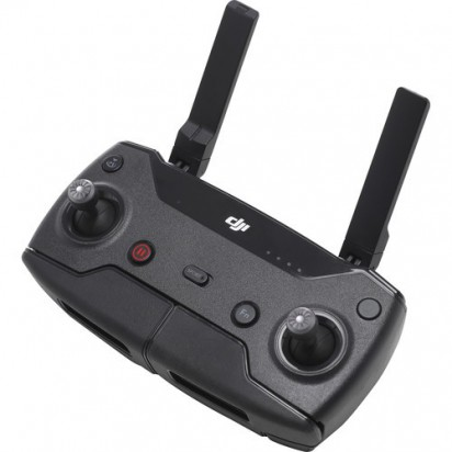 Пульт DJI Remote Controller for Spark Quadcopter