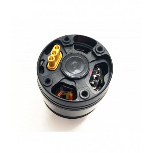 Inspire 2 Part 3 3512 motor CW