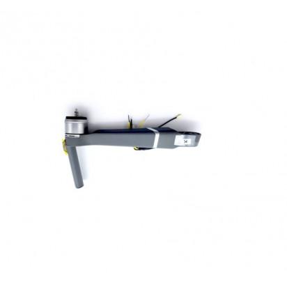 Mavic 2 Front Arm Module (Left)