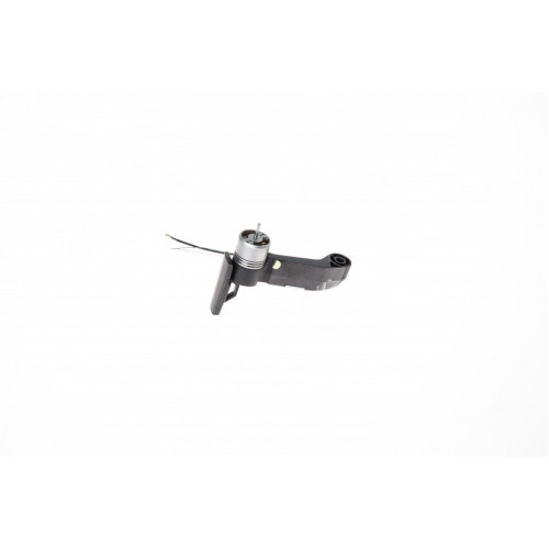 Mavic Air Front Right Arm (Black)