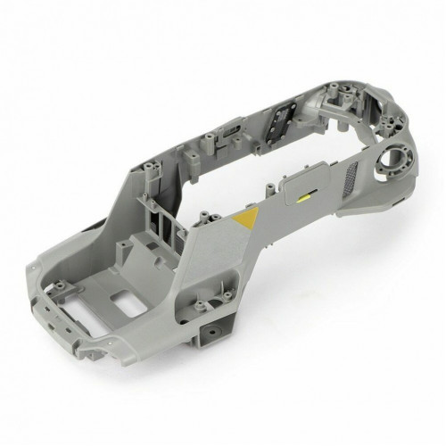 Корпус для Mavic Air 2 Aircraft Middle Frame Module