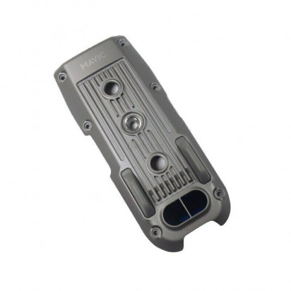 Корпус для Mavic Air 2 Lower Cover