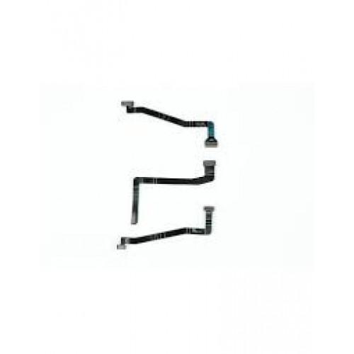Mavic Aircarft Frame Flexible Flat Cable
