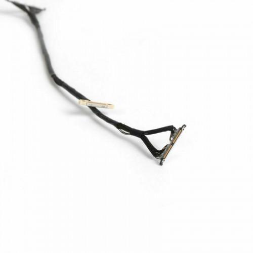 Кабель DJI Mavic 2 Pro Gimbal Flex Flat Cable Video Line Repair Wire