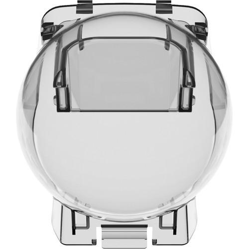 DJI Gimbal Protector for Mavic 2 Pro