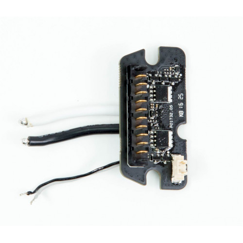 Mavic Power Board