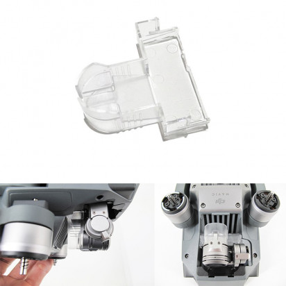 DJI Mavic Pro Gimbal Mounting Bracket Repair Part 30