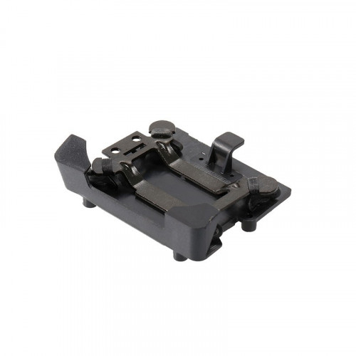 Mavic Pro/Platinum Gimbal Vibration Absorbing Board