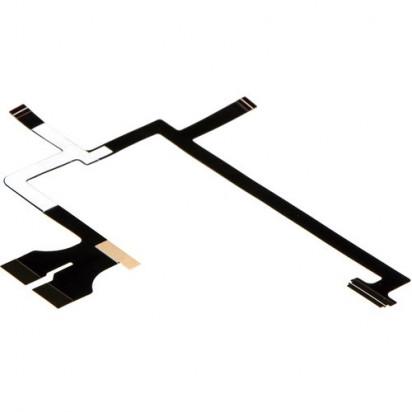 Шлейф для DJI Phantom 3 Part 49 Flexble Gimbal Flat Cable Adv/Pro