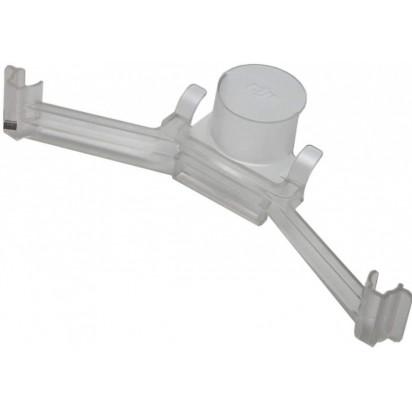 Крепление подвеса Phantom 4 - Camera Gimbal Lock Bracket