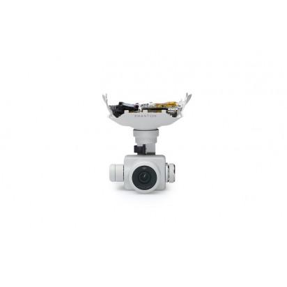 Камера с подвесом DJI для Phantom 4 Adv/Pro/Pro+ (Part 63)