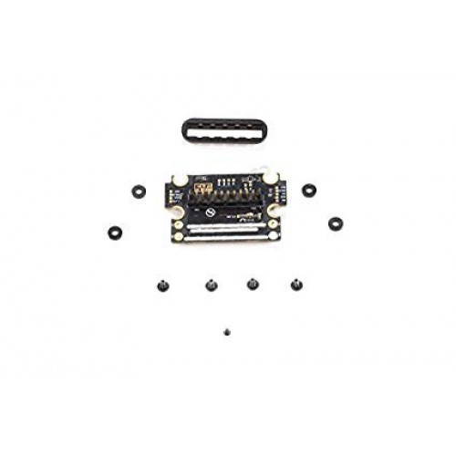 Модуль Phantom 4 Pro Power Interface Module