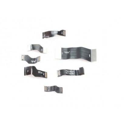 Шлейф Phantom 4 Pro Flat Cable & Cable