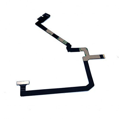 Шлейф DJI Phantom 4 Pro And 4 Pro V2.0 Flexible Gimbal Flat Ribbon Flex Cable