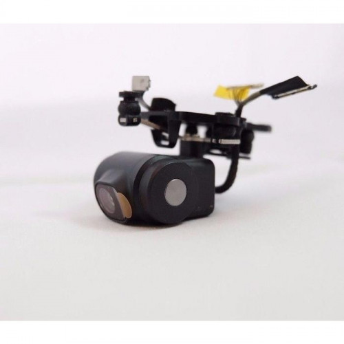 Камера Spark Gimbal and Camera Module